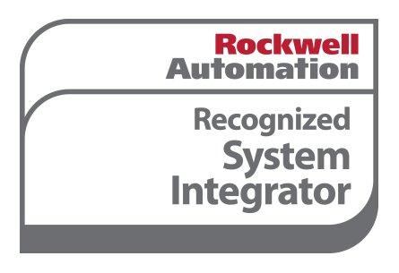 Rockwell Automation RcSI