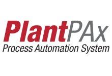 Plant PAX