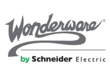 Wonder ware